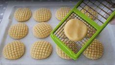 Tart, Bread, Breakfast, Food, Morning Coffee, Pie, Brot, Essen, Tarts