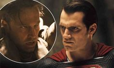 Batman V Superman's Knightmare Sequence is NOT a Dream