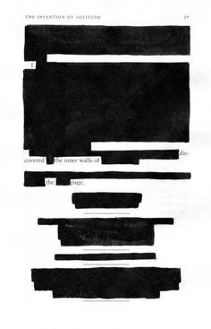 La huella de lo imperceptible | Letras Libres. Verónica Gerber. TRAIL.
