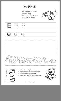 Cabo, Alphabet, Preschool, Printables, Activities, Logos, Kids, Full Bed Loft, Rome