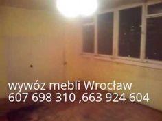 sprzątanie mieszkań Wrocław,opróżnianie mieszkań Wrocław,likwidacje mies...