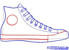 jordan shoes 5 drawings of antonyms easy 756647