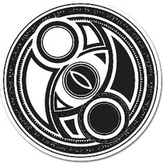 Umbra Witches - Bayonetta