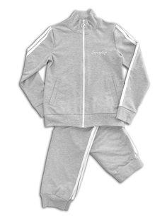 Костюмы Basia Комплект (куртка, брюки)