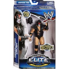 Free Kids Learning Games, Kid Games, Wwf Toys, Figuras Wwe, Wwe Action Figures, Wwe Elite, Childhood Toys, Cool Things To Buy, Crushes
