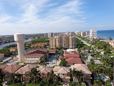 What is the safest place to live in Florida?