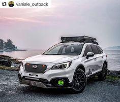 20 Subaru Suv Ideas Subaru Suv Subaru Subaru Outback Offroad