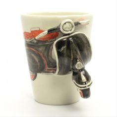 HANDMADE MUG SMALL MUGS CUP COFFEE TEA POTTERY TUMBLER UNIQUE .. 2015 - 2016 http://profotolib.com/picture.php?/13250/category/494