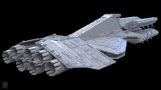Star Wars Ships, Star Wars Art, Spaceship Concept, Camo Colors, Star War 3, Model Ships, Art And Architecture, Challenges, Spaceships