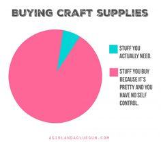 The funniest Craft memes!                                                                                                                                                                                 More