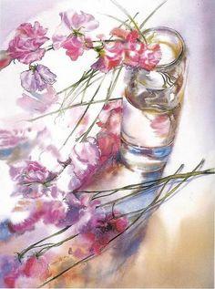 Google Image Result for http://www.portail.aquarellissime.fr/IMG/jpg/poisdesenteur.jpg