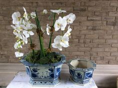 AMAZING BLUE AND WHITE PROMO-  http://theenchantedhome.co/current-promotion/
