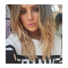 perrie edwards on Tumblr ❤ liked on Polyvore featuring little mix, perrie edwards, hair, makeup and models