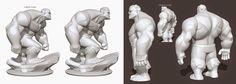SamNielson_Infinity_Hulk_3.jpg (1600×572)