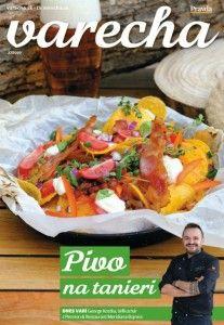 Veľká letná láska: 10 receptov na knedličky, ktoré milujú ovocie Tacos, Mexican, Ethnic Recipes, Food, Meal, Eten, Meals
