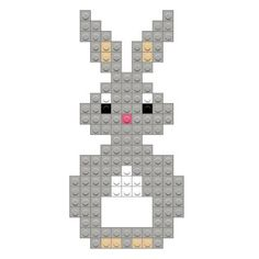 Lego Activities, Activities For Boys, Crafts For Kids, Snowman Cross Stitch Pattern, Cross Stitch Patterns, Lego Wall, Cross Stitch Animals, Lego Creations, Legos
