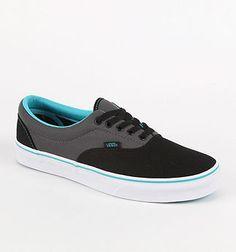 Vans Era Neoprene Shoes