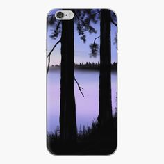 Iphone 6 Skins, T Art, Jenni, Top Artists, Mists, Vinyl Decals, Art Prints, Printed, Awesome