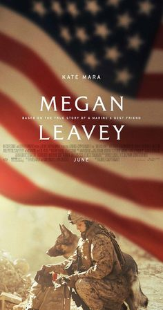 Megan Leavey (2017) - IMDb