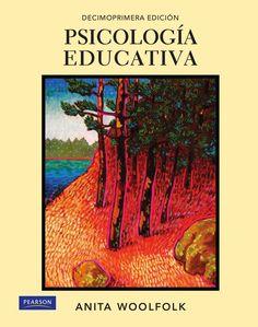 Psicologia Educativa Libro by sandraapolin via slideshare