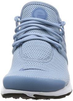 new style 9dba5 b47a3 Nike Women s Air Presto Ocean Grey Fog 878068-400 - ShoesColor