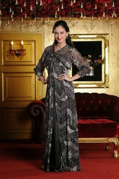 Butik Gown Jayakebaya.com On sale!!! Visit www.jayakebaya.com