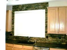STONE-Backsplash Designs for your kitchen and Bathroom projects-http://www.fireplacecarolina.com