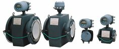 Check details of Electromagnetic Flow Meter product application examples & features here at toshbrocontrols.com