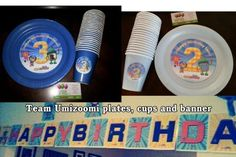 http://personalizedpartiesplus.com/product/team-umizoomi-plates-cups-and-banner-blue/