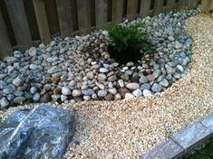 Garden Design with river rock garden ideas gokitchen with Plant Disease Pictures from gokitchen.top Garden Design with river rock garden ideas gokitchen with Plant Disease Pictures from gokitchen.top Garden Design with River Rock Landscaping, Stone Landscaping, Landscaping With Rocks, Front Yard Landscaping, Landscaping Ideas, Backyard Ideas, Outdoor Ideas, Modern Backyard, Garden Ideas To Replace Grass