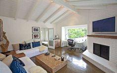 liam hemsworth malibu house | Populair