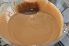 Caramel, Pudding, Tableware, Desserts, Food, Kitchens, Sticky Toffee, Tailgate Desserts, Candy