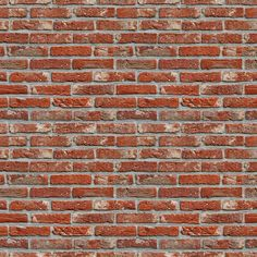 brick wall seamless texture by ultrapro on Creative Market