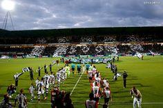 Eredivisie: Psv Eindhoven rrezohet nga Heracles qe per momentin merr kreun e Eredivisies.