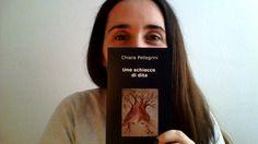 Il mio primo romanzo, in gara al concorso ilmioesordio narrativa, su www.ilmiolibro.it. Si vede per caso che sono felice?????  @ilmiolibro  #ilmioesordio2015