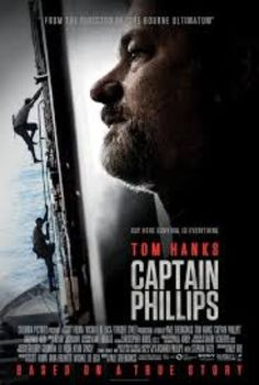 Film focuses on the relationship between Captain Phillips an the Somali pirate captain, Muse. How does the result be?