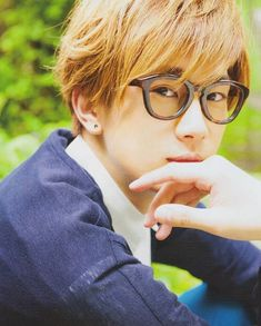 Takuya Eguchi (Nagi Rokuya) Lisa, Voice Actor, Pretty Baby, Anime Guys, Cute Pictures, The Voice, Japan, Actors, Stage