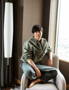 Japanese Men, Asian Men, Good People, Social Media, Poses, Actors, My Favorite Things, My Love, News