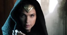 'Wonder Woman 2' Director Patty Jenkins Promises 'Entirely New Adventure'  ||  Jenkins teased a  http://route.overnewser.com/marvelcmcs_newz/?url=https%3A%2F%2Fwww.moviefone.com%2F2018%2F01%2F04%2Fpatty-jenkins-wonder-woman-2-adventure%2F&utm_campaign=crowdfire&utm_content=crowdfire&utm_medium=social&utm_source=pinterest