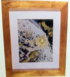 Shine on. Art Boards, Original Art, Frame, Places, Creative, Photography, Inspiration, Home Decor, Homemade Home Decor