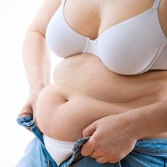 Read more about How to Lose Weight During Menopause here. All the necessary information and useful tips about How to Lose Weight During Menopause at MenopauseCoach. Reduce Belly Fat, Reduce Weight, Lose Belly Fat, How To Lose Weight Fast, Weight Loss Secrets, Easy Weight Loss, Healthy Weight Loss, Losing Weight, Weight Loss Results