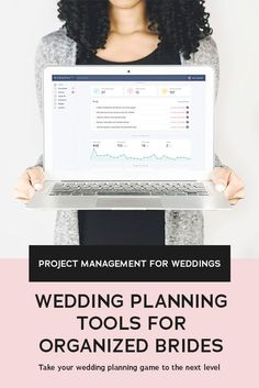 Amazing of free wedding planning websites 15 best wedding event all in one wedding planning platform for the organized bride inside the platform lives a suite of wedding planning tools including a wedding planning junglespirit Choice Image