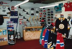 Sheffield Steelers, Nottingham Panthers, Hockey Shop, Discount Shopping, 6 Months, Couple, Business, 6 Mo, Store
