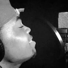 Pulsar Music Group Recording Artist Tonio Blu
