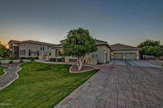 3260 E Vallejo Court, Gilbert AZ, 85298   Homes.com