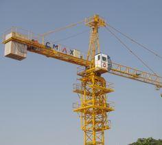 #construction machinery, tower crane, building hoist, wheel loader www.icnbm.com
