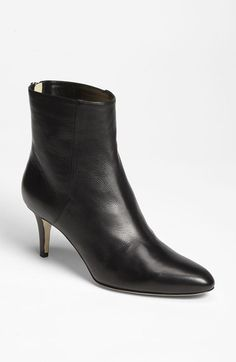 Jimmy Choo 'Brody' Short Boot available at #Nordstrom