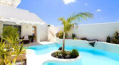 Booking.com: KATIS Villas Boutique Fuerteventura , Corralejo, Spagna - 40 Giudizi degli ospiti . Prenota ora il tuo hotel!