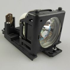 Find More Projector Bulbs Information about Projector Lamp DT00701 for HITACHI CP HS980 CP HX990 CP RS55 CP RS55W CP RS56 CP RS57 with Japan phoenix original lamp burner,High Quality projector lamp house,China projector lamps sony Suppliers, Cheap projector lamp burner from Electronic Top Store on Aliexpress.com