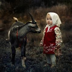 Photo Как в сказке... by Олег Ярунин on 500px
